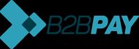 b2b-dark-small