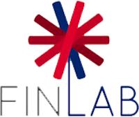 finlab-logo