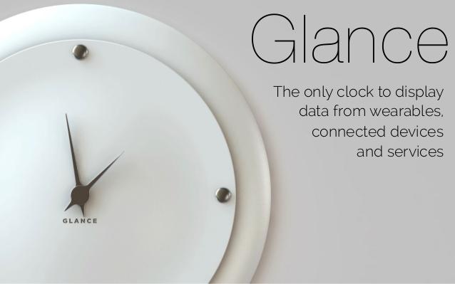 glance-1-638