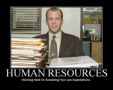 Meme Human Resources: Innovations That Are Shaping The Future Of HR