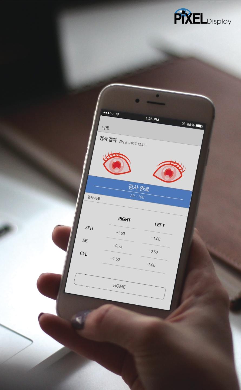 korean startups global