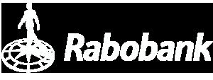 Rabobank-logo-02-300x133