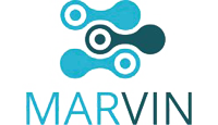 marvin2