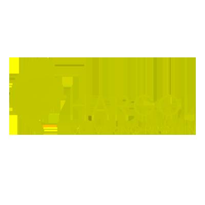 Hargol
